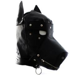 Leather-fetish-dog-headgear-sexy-cosplay-hood-mask-head-harness-bondage-restraint-adult-SM-game-sex_7734290c-89df-46d2-861e-4277923540b7_1200x1200