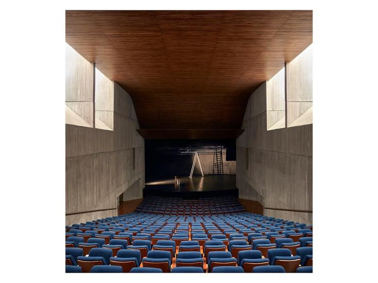 teatre_el-musical_eguilior