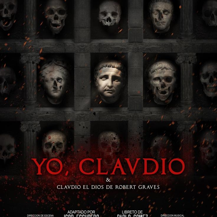 YO_CLAUDIO_MARTA_EGUILIOR_CARTEL