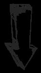 flecha_web