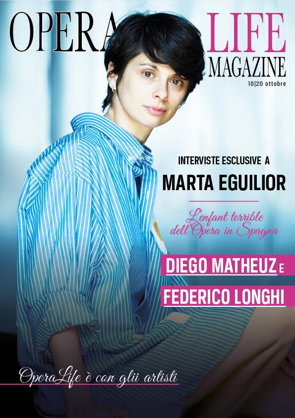 10_Ottobre2020_OperaLifeMagazine-cover